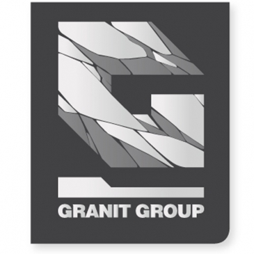 GRANIT GROUP Ltd.